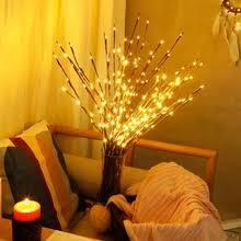 <b>branch lamp</b> – Buy <b>branch lamp</b> with free shipping on AliExpress ...