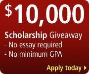 High School Student Scholarships   Official Scholarships com Blog