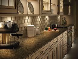 under cabinet cabinet lighting custom