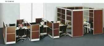 new design office partition office workstation office furniture office partition designs