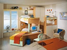 kids rooms philip gorrivan kids room childrens room interior images kids bed designs amazing children bedroom furniture designs
