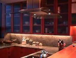 how are under cabinet lighting fixtures with xenon lamps used best undercounter lighting