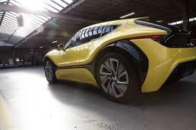 Can electric cars disrupt the car market? Part 1: No