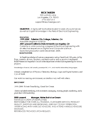 summer student resume template college student resume example resume examples awesome best objective for internship resume