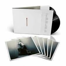 <b>Rammstein LP Vinyl</b> Records for sale | eBay