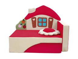<b>Диван</b>-<b>Кровать Шарм</b>-<b>Дизайн Норд</b> Серый Еврокнижка, Мебель ...