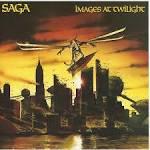 Slow Motion by Saga
