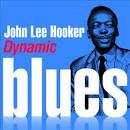 Dynamic Blues: John Lee Hooker: 50 Essential Tracks
