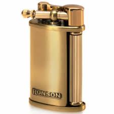 <b>Зажигалки</b> Ronson купить по выгодной цене с доставкой