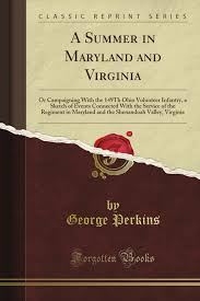 cheap summer jobs in virginia summer jobs in virginia deals get quotations middot a summer in maryland and virginia or campaigning the 149th ohio volunteer infantry