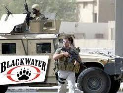 Resultado de imagen de Los Ejércitos privados del mundo