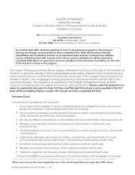 nursing school essay help   custom essay eu nurse essay examples