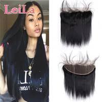 Wholesale <b>Brazilian Queens Hair Product</b> for Resale - Group Buy ...