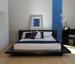 bedroom furniture design ideas 2 bedroom ideas furniture