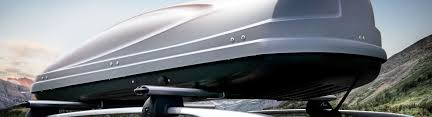<b>Hyundai</b> Roof Racks | Cargo Boxes, Ski Racks, Kayak Carriers