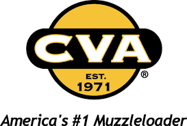 CVA Muzzleloaders - Connecticut Valley Arms, Inc.