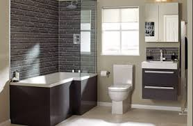 bath ideas:  images about bathroom ideas on pinterest tub shower combo bathroom remodeling and shower surround