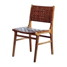dining chairs contemporary designs c a