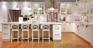 rooms ideas kitchen buy