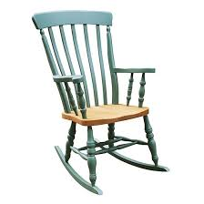 Image result for rocking chair