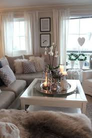 gorgeous yet cozy rustic chic living room dcor chic living room
