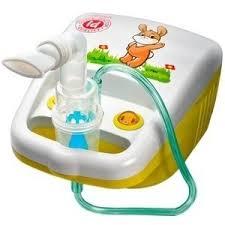 <b>Little Doctor LD</b>-<b>212C</b> купить в интернет-магазине: цены на ...