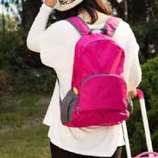 <b>pink backpacks</b> Price List in the Philippines January 2020 ...
