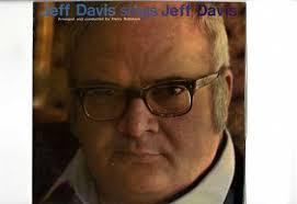 Ahem,what about Jeff Davis sings Jeff Davis - Bt8RFBQEWkKGrHqUH-DUEvwEMqLWBL-OTtY_zpsfeb1592e