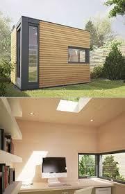 1000 images about garden offices on pinterest garden office garden buildings and garden cabins backyard office pod cuts