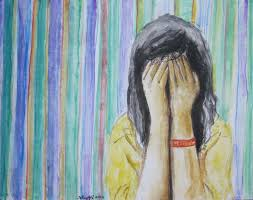 annual art essay poetry competitions what are human rights youth for human rights international launched its global movement an essay contest in 2001 the response to the call for entries describing the