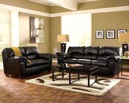 Light Oak Living Room Furniture Kmart Corner Tv Stand Wooden Storage White Sofa Glossy Wall Paint