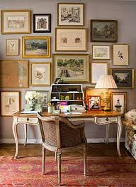 relaxing home office wall relaxing home office wall decor that give you more functions and ideas beautiful relaxing home office design idea
