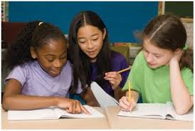 Homework in the Montessori Classroom  Does it Actually Help Students  NAMC Blog