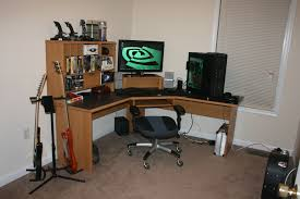 best office desktop best gaming desktop under 600 2765 wonderful desks 2014 affordable home decor home amazing home office desktop computer