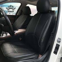 Popular Luxury Leather <b>Universal</b> Seat-<b>Buy Cheap</b> Luxury Leather ...