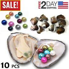 <b>Freshwater Pearls</b> products for sale | eBay