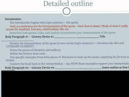 essay on huckleberry finn  Essay Question Format   Galictis Resume Is So Bracing Personal Essay Format Help Informative
