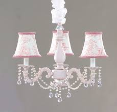 gorgeous baby nursery room decoration using baby nursery chandelier casual accessories for baby nursery decorating chic pink chandelier pink