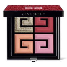 <b>Eyeshadow</b> ∷ <b>GIVENCHY</b>