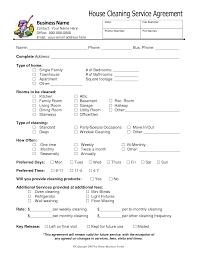 resignation letter sample cleaner resume builder resignation letter sample cleaner resignation letter sample resignation letter writing tips cleaning jobs resume sample cleaner