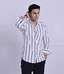Buy <b>Summer Shirts</b> For <b>Men</b> online at Best Prices in India   Flipkart ...
