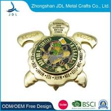 wholesale custom silver coin new plating 3d zinc alloy