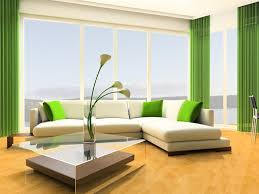 simple modern home interior designs design architecture and art worldwide beautiful paint colors home