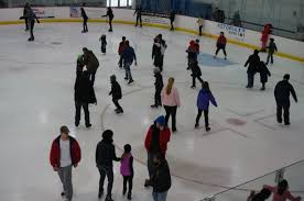 Image result for ice skating images