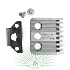 Лезвия и <b>ножи для машинок Moser</b> («Мозер») в интернет ...