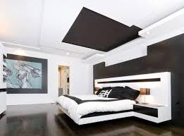 living room middot black couchwhite