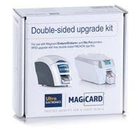 3633-0052 <b>Magicard</b> Double-sided Printing <b>Upgrade Kit</b>