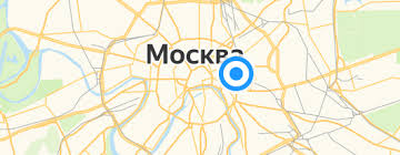 «<b>Нож</b> Gerber <b>Bear</b> Grylls Scout» — Результаты поиска — Яндекс ...
