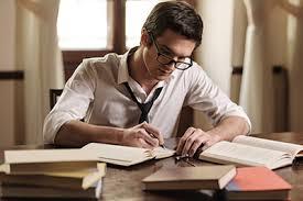 writing practice essay   writefictionwebfccom writing practice essay