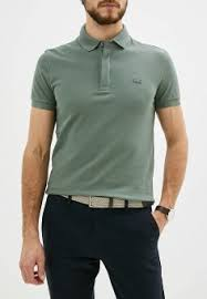 Мужская одежда <b>Lacoste</b> — купить в интернет-магазине Ламода